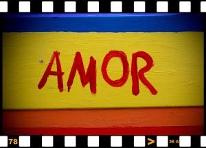 foto final AMOR + MARCO