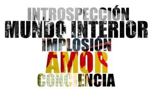 introspección