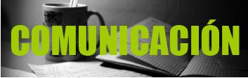 Comunicación, Teorías de la Comunicación