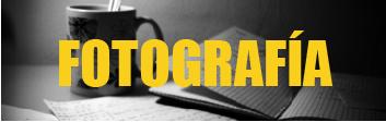 Fotografía, Técnica fotográfica, Fotos, Retoque fotográfico, Photoshop, Contraste, Canon Eos, Cámara, Réflex