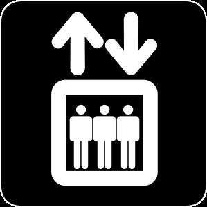 elevator-44013