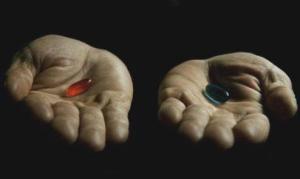 pastilla matrix