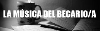 Música, Para normales, Sonorama, Bandas, Rock, Blogger, Ilustración, Diseño, Publicidad, Relaciones Públicas, Creatividad