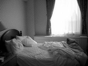 cama byn