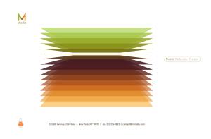 MStudios, MSLK, Diseño, Menús ocultos, interface, diseño web, web design, becario, publicidad