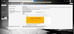 Gmail 12