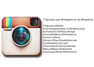 Instagram-topicazo